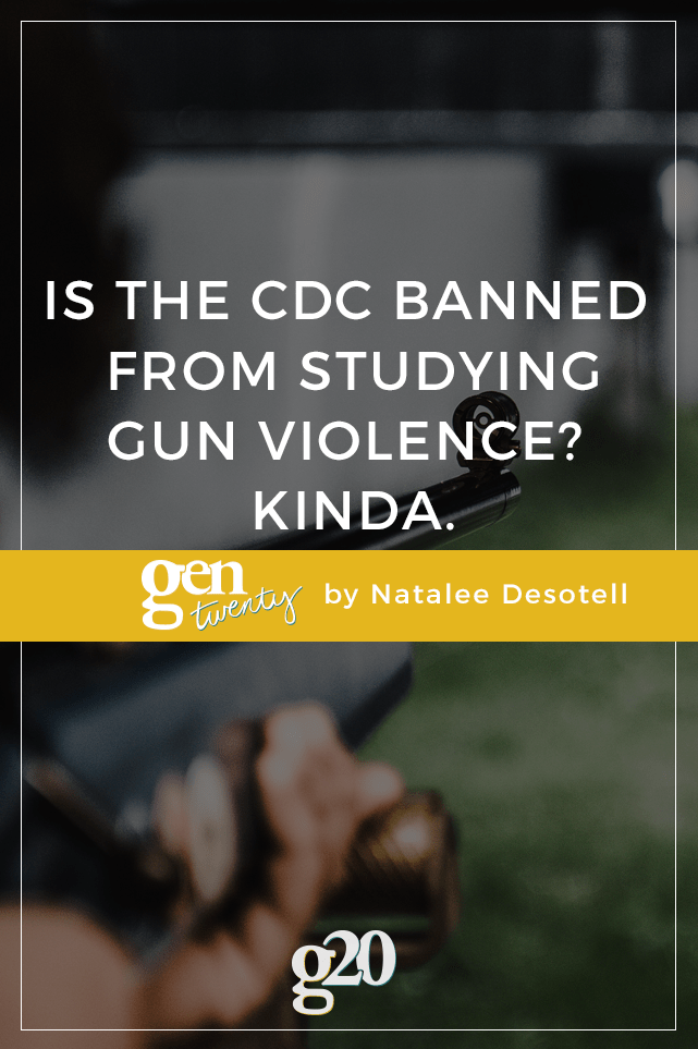 cdc article